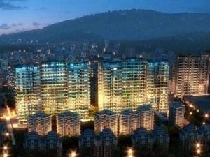 深圳昊海君悦大厦新房楼盘图片