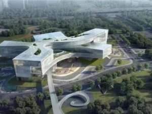 广州颐德湾尚新房楼盘图片