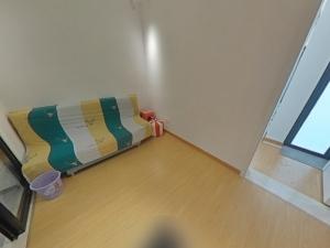 凯旋TRC 1室1厅 39㎡ 整租_深圳龙岗区布吉街租房图片
