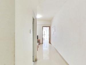 米兰二季 1室1厅 40㎡ 整租_深圳南山区蛇口租房图片