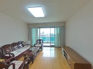 龙玺E区 3室1厅 114㎡ 整租深圳福田区沙尾租房图片