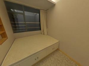 嘉鑫阳光雅居 2室2厅 69㎡ 整租_嘉鑫阳光雅居租房卧室图片10