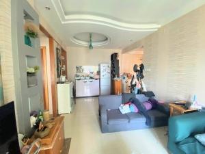 名门望族 2室1厅 65㎡ 整租_深圳罗湖区笋岗租房图片