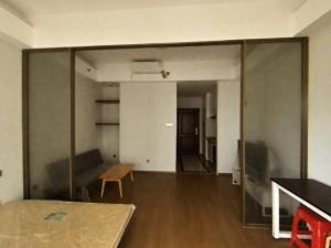 光明1号 1室1厅 47㎡ 整租_深圳光明区公明租房图片