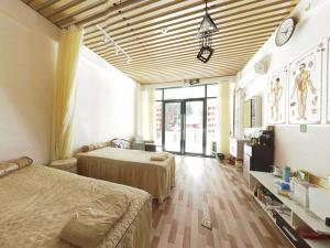 TATA公寓 1室1厅 43.91㎡_深圳宝安区新安二手房图片