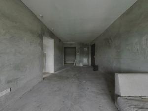 中海塞纳时光 2室1厅 70.84㎡ 整租_深圳龙岗区大运新城租房图片