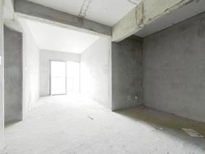 中粮世家 2室2厅 68.98㎡ 毛坯_深圳坪山区坪山二手房图片