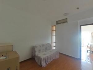 七街公馆 1室1厅 45㎡ 整租深圳福田区香梅北租房图片