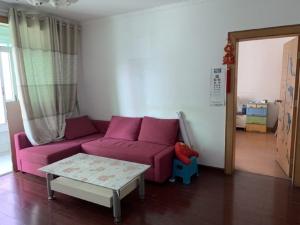 汇宾广场一期 2室2厅 78㎡ 整租_深圳租房图片