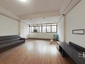海关一院 2室2厅 79.49㎡_深圳罗湖区春风路二手房图片