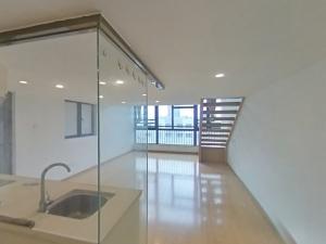 奥园峯荟 2室1厅 54㎡ 整租_深圳光明区公明租房图片