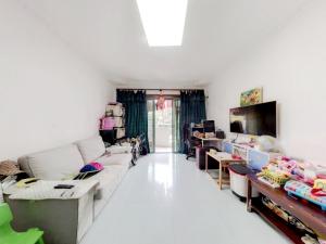 梅花新园 2室1厅 68.6㎡_深圳龙华区民治二手房图片