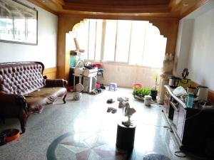 中铁大厦 4室2厅 136㎡ 整租_深圳盐田区盐田港租房图片