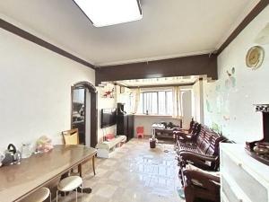 太子山庄 2室1厅 80㎡ 整租_深圳南山区前海租房图片