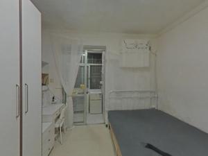 海乐花园 1室1厅 18.88㎡ 整租_海乐花园租房客厅图片3