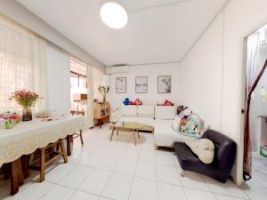 翠珠小区 2室1厅 76.32㎡_深圳罗湖区翠竹租房图片