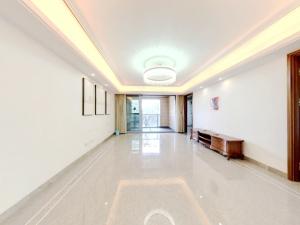 鲸山九期 4室2厅 184.14㎡_深圳南山区蛇口二手房图片