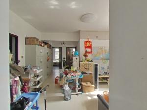 红岭大厦 3室2厅 84㎡ 整租_深圳福田区上步租房图片