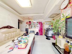 东悦名轩 2室1厅 61.29㎡ 简装_深圳罗湖区东门二手房图片