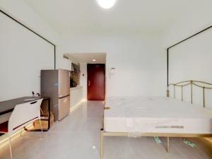 华商时代公寓 1室0厅 23㎡ 整租_深圳罗湖区笋岗租房图片