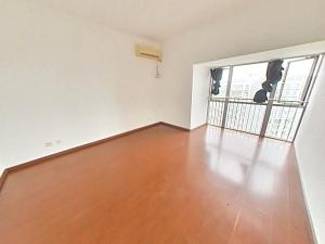 富通城三期 4室2厅 136.02㎡ 整租_富通城三期租房卧室图片7