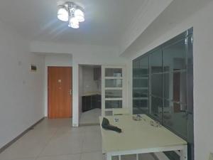 环岛丽园 2室2厅 70㎡ 整租_深圳罗湖区螺岭租房图片