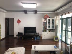 金海丽名居 4室1厅 137㎡ 整租深圳福田区沙尾租房图片