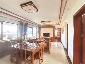 恒裕嘉城 4室2厅 89㎡ 整租深圳龙岗区坪地租房图片