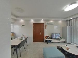 拾悦城 3室2厅 88㎡ 整租_深圳宝安区沙井租房图片