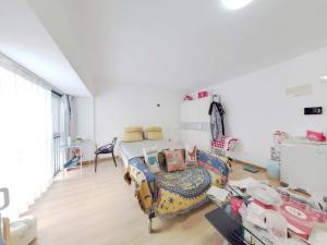 四海公寓 1室0厅 39㎡ 整租_深圳南山区蛇口租房图片