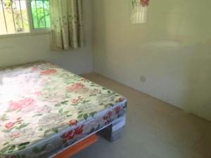 仙桐御景家园 3室1厅 96㎡ 整租_仙桐御景家园租房卧室图片8