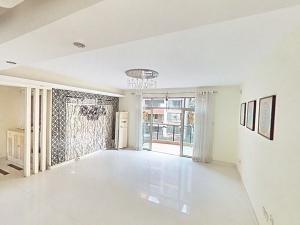 瑞河耶纳 4室2厅 166㎡ 整租_深圳南山区红树湾租房图片