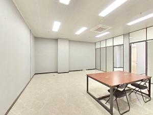 旭飞花园 2室1厅 128㎡ 整租_深圳福田区八卦岭租房图片