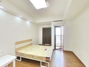 京基御景珑庭 1室0厅 40㎡ 整租_深圳宝安区沙井租房图片