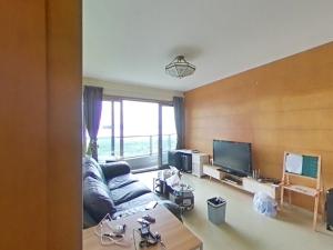 金域蓝湾一期 3室2厅 103.21㎡ 整租_深圳福田区上下沙租房图片