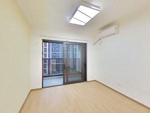 前海东岸 2室2厅 76.2㎡ 整租_深圳南山区南头租房图片