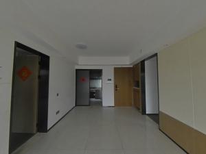 花样年家天下 3室2厅 93㎡ 整租深圳大鹏新区大鹏半岛租房图片