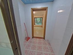 东部阳光花园 3室2厅 125㎡ 整租_东部阳光花园租房卧室图片7