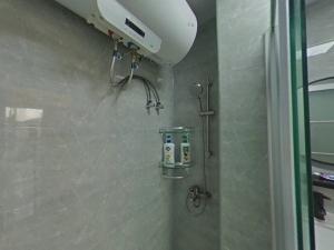财富广场 1室1厅 42.18㎡ 整租_财富广场租房卫生间图片18