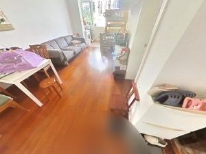 花果山小区 1室1厅 47㎡ 整租_深圳南山区蛇口租房图片