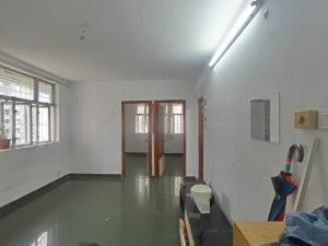红岭大厦 2室1厅 55㎡ 整租深圳福田区上步租房图片