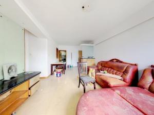 南海中心 3室1厅 97㎡ 整租_深圳罗湖区东门租房图片