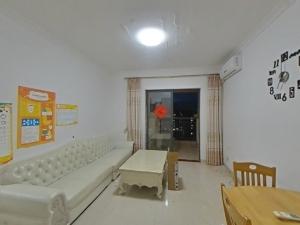 承翰海语山林 4室2厅 71㎡ 整租深圳大鹏新区大鹏半岛租房图片