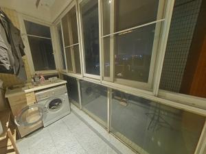嘉鑫阳光雅居 2室2厅 69㎡ 整租_嘉鑫阳光雅居租房阳台图片11