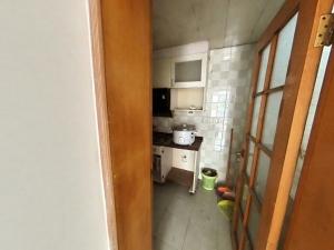 长福花园 4室2厅 150㎡ 整租_长福花园租房厨房图片10