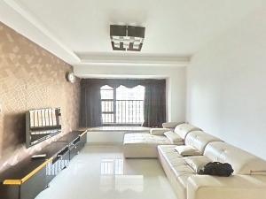 德意名居 3室2厅 89㎡ 整租深圳南山区大学城租房图片