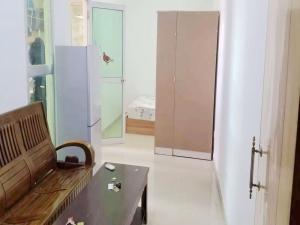 帝景峰 1室1厅 36㎡ 整租_深圳龙岗区布吉大芬租房图片