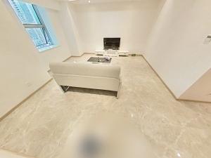 爵士大厦 1室1厅 72㎡ 整租_爵士大厦租房客厅图片7