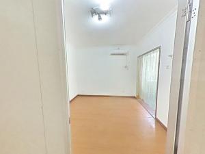 长福花园 4室2厅 150㎡ 整租_长福花园租房卧室图片7