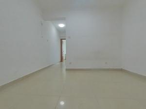 南塘商业广场B区 1室1厅 48㎡ 整租_深圳罗湖区东门租房图片